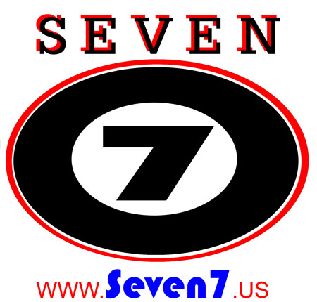 Seven 7 plays tailgate music and is the greatest fraternity sorority party band in tennesse and georgia
